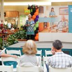 Aging in Place fair